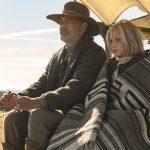 Noticias del gran mundo: la entrañable cinta con que Tom Hanks debuta en el western