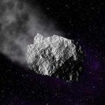 Expertos alertan sobre la necesidad de mejorar la detección de asteroides