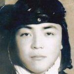 ¿Héroes o locos?: cómo ven los jóvenes japoneses a los kamikazes, los pilotos suicidas de la Segunda Guerra Mundial